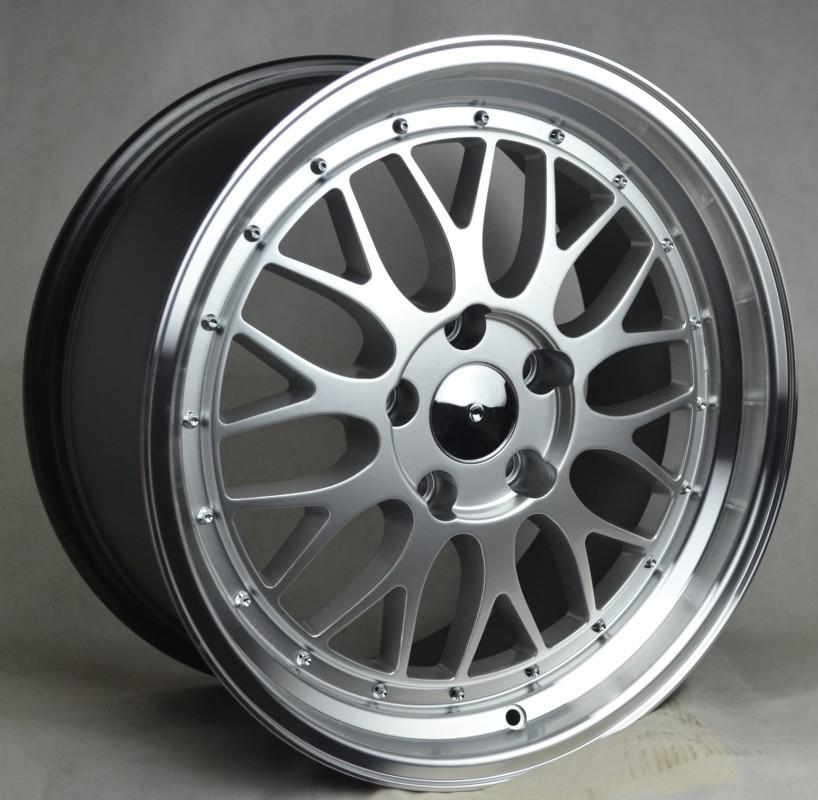 m Sport Wheels For Sale Sport Rim 17 Inch Alloy Wheel