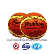 scoring basketball indicative price