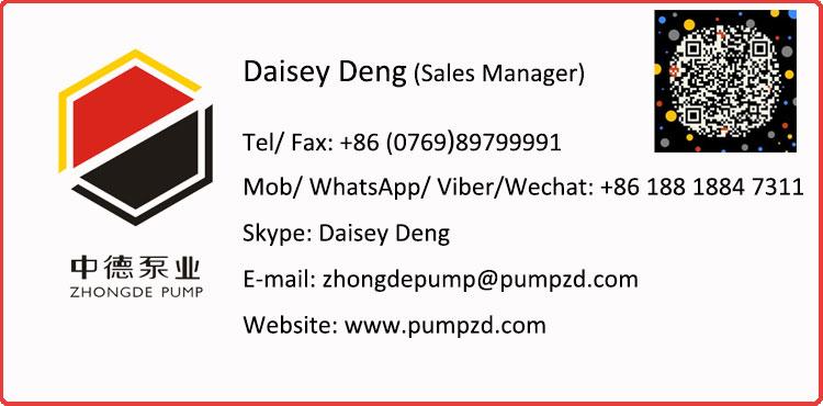 xd vacuum pump.jpg