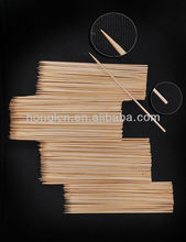 bamboo raw material,incense stick ,india,buddle