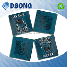 Compatible CT200398/CT200653 toner chips for Xerox DocuCentre 155/185/1055/1085 cartridge(Japan)