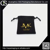 Top Quality Nice Design Low Price Closeout Gift Bag