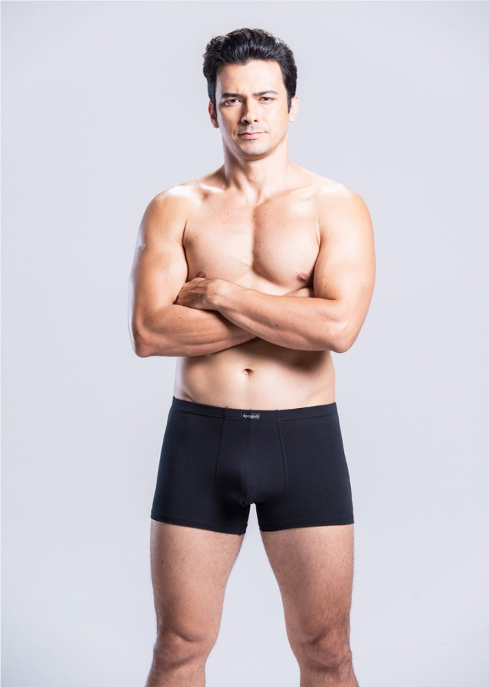CheapUndies is a daily deal site for designer Underwear. Stop over paying for Undies! You can get all your favorite brands here at below wholesale prices.
