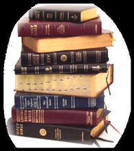 Professional book printing services, hardcover&softcover, bible printing