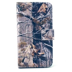 professional customized folio pu leather case for Samsung Galaxy S6,For Samsung Galaxy s6 book case