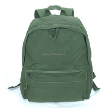 BackPack bag, Travel Backpack, YOFI OEM