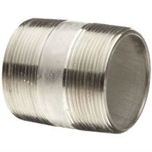 stainless steel pipe fittings/elbow,flange,tee,reducers,caps,pipe,tube,nipple,union