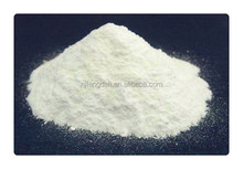titanium dioxide rutile 98% white colour best price factory product coating and painting