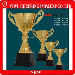 Acrylic trophy parts,acrylic trophy base