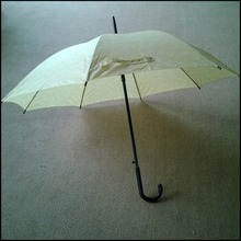 Straight umbrella , high quality rain umbrella manufacturer