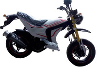 150cc Mini Pocket Bike For Cheap Sale With Good Quality