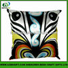 Super soft foam made decorative sofa cushion pillow