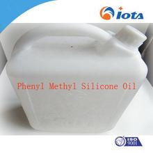 IOTA Polydiethylsiloxane lubrication