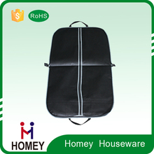 Wholesale Custom Customized Premium Suit Cover Suitable For Traveling and Houseware