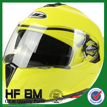 High quality Motorcycle Helmet Factory sell
