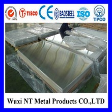 best selling product decorative astm a167 304 stainless steel sheet
