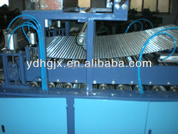 Manhole cover/Electric Meter Box/SMC Making Machine