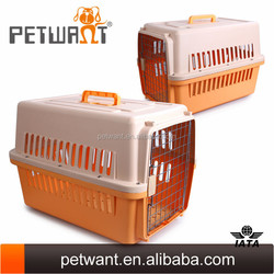 wholesale selling dog cage pet house catch cage
