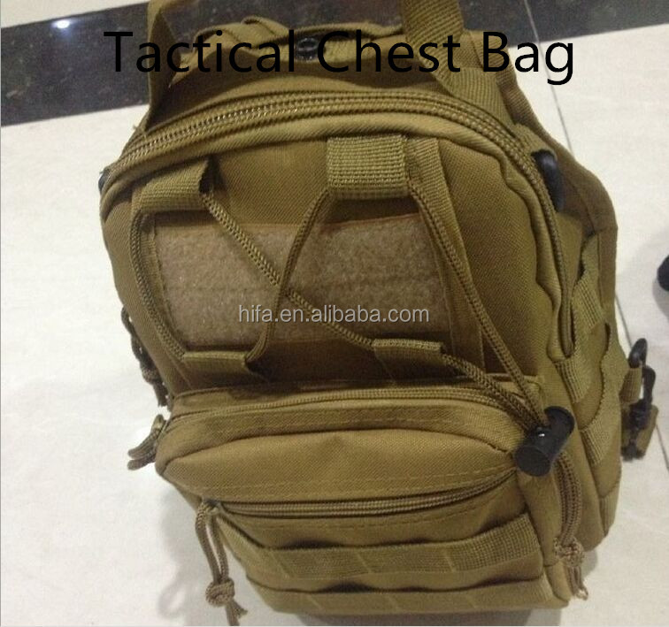 Tactical Chest Bag 21.jpg