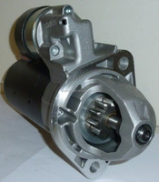 12v electrical component of starter for BOSCH 0 001 109 370 0001109370