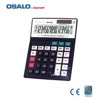 OS-790Li Factory 16-digit calculator cheapest