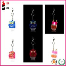BBW flower hand sanitizer holders for your hand