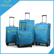factory outlets gold luggage