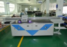metallo stampante 3d macchine metallo in rilievo stampante flatbed uv in vendita