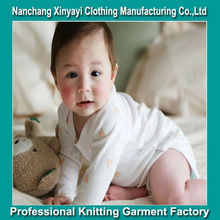 100% Organic Cotton High Quality Low Factory Price Baby Clothes For Bulk Buy From China