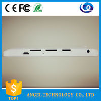 2g 3g sim card 10.1 inch tablet pc with voice call android tablet