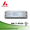 20W output 12V Constant Voltage Triac dimmable ac/dc led driver