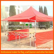 outdoor promotional unique camping tents