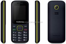 1.77 inch screen cellular phone in dubai quadband unlocked ELDER PHONE