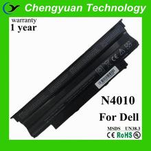 cuaderno genéricos j1knd batería para dell inspiron 13r 14r 15r n3010 n4010 n7010