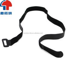 Hook and Loop Goods bind fasteners