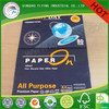 top quality best china ik plus a4 paper copy Paper a4 Paper for sale