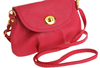 Women handbag Cross Body Bag Purse Tote Bags