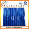 Mini heat transfer pencil color