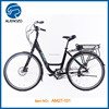 china electric moped electric motor road bike electric motorcycle