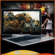Low price newest windows 8 rugged tablet pc laptop