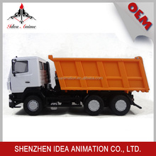 Chinese Products Wholesale 1/87 model truck