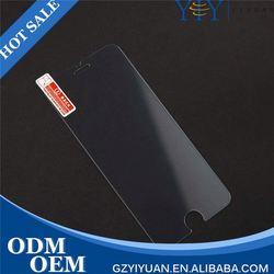 YiY Quick Lead Anti-Fingerprints Mobile Designer Skin Guard for iphone for samsung etc.