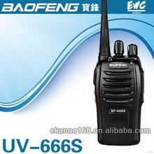 Customized hot selling communication secure walkie-talkie