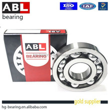 groove ball bearing 6320 For Fan Parts