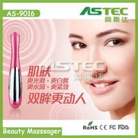 Fashion Eye Anti Wrinkle Pen,Wrinkle Remover
