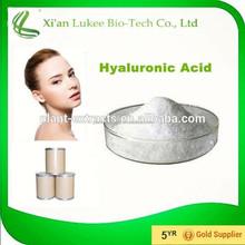 miglior prezzo per cosmetici naturali grado polvere di acido ialuronico