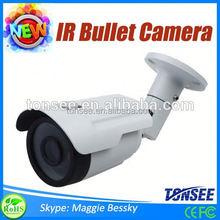 Bullet kamera analog Kameratyp infrarotkamera für tür aus, ip-kamera onvif 3 megapixel, exoo pc-kamera