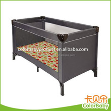 foldable baby bed BP404C