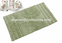 100% polyester Chinese silk 3d carpets and rugs On sale