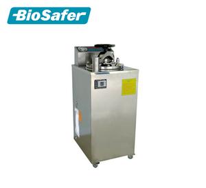 Laboratuvar otoklav fiyat otoklav enstrüman sterilizasyon